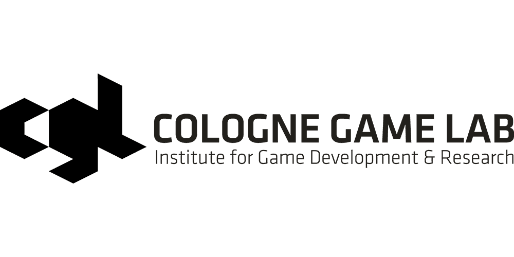 Cologne Gamelab